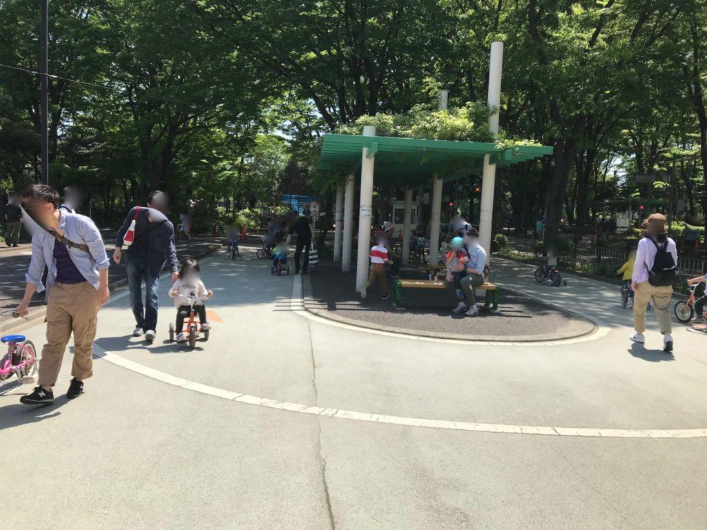 杉並交通公園11