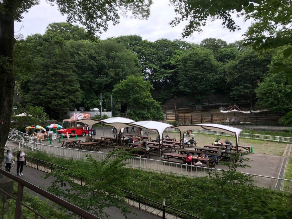 多摩動物公園11
