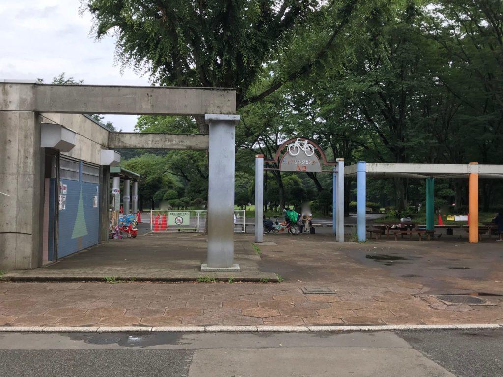 小金井公園5