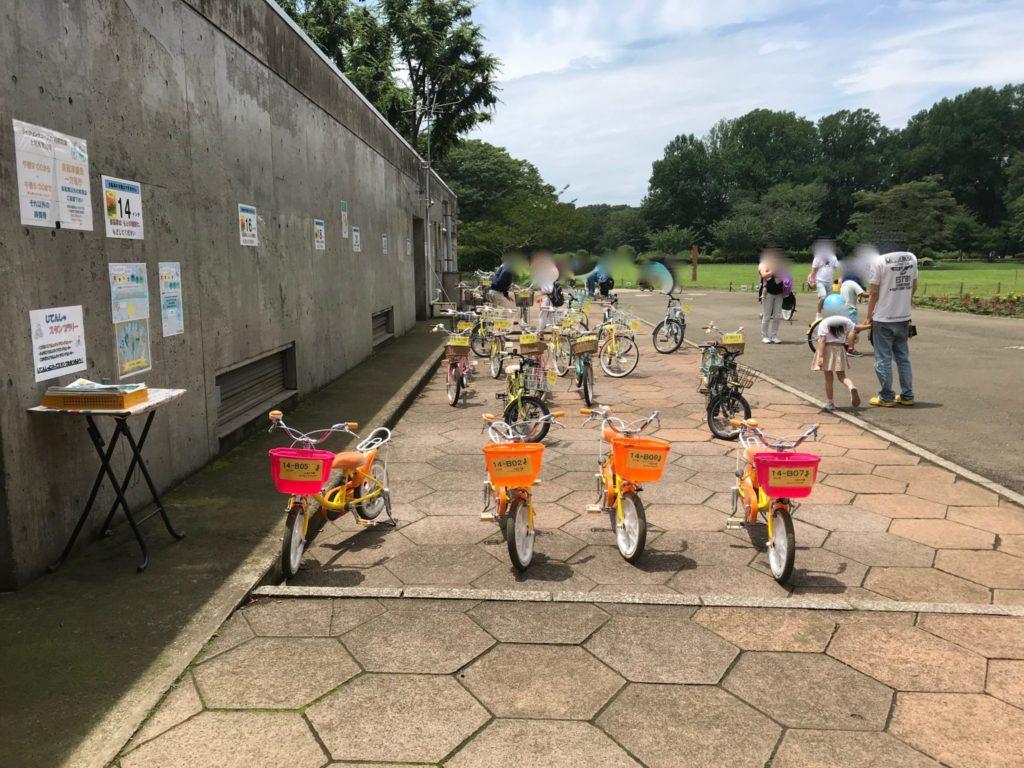 小金井公園13