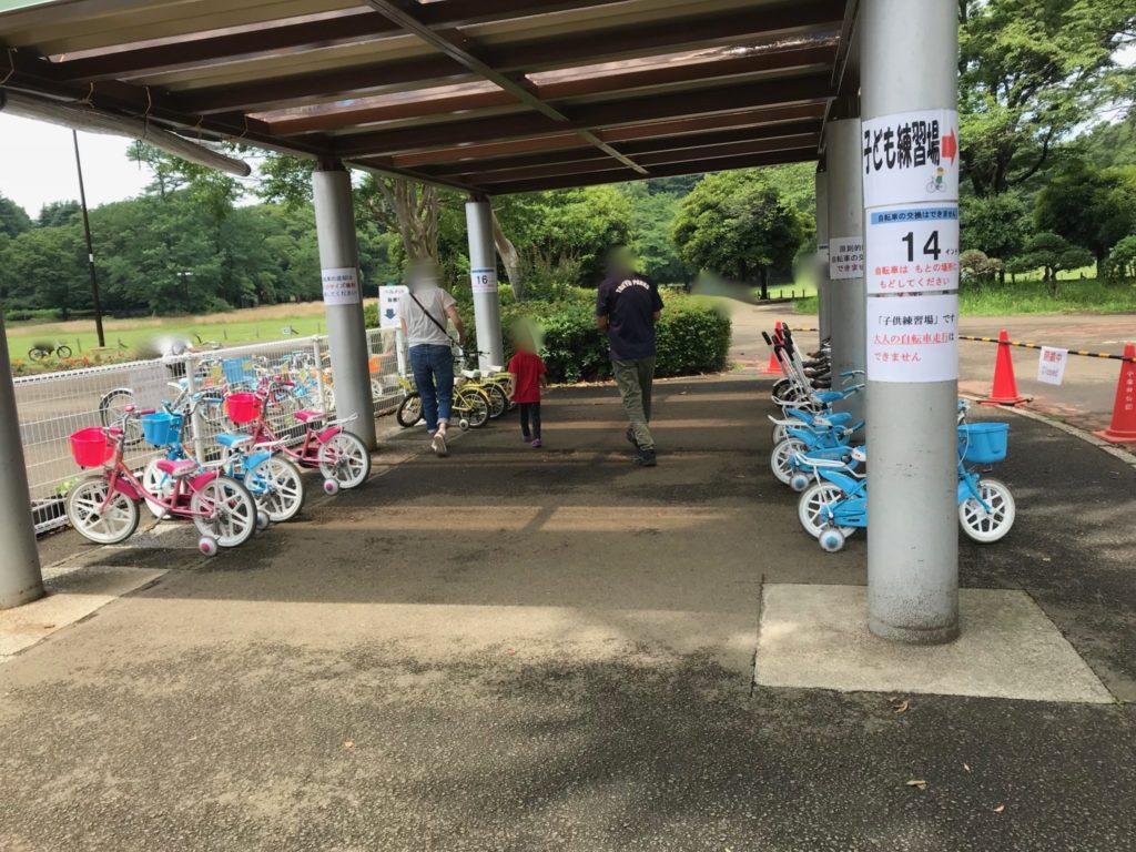 小金井公園15