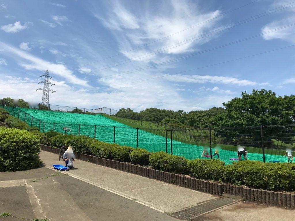 小金井公園19