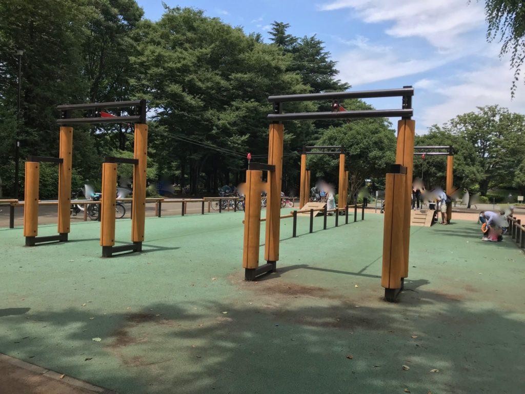 小金井公園20