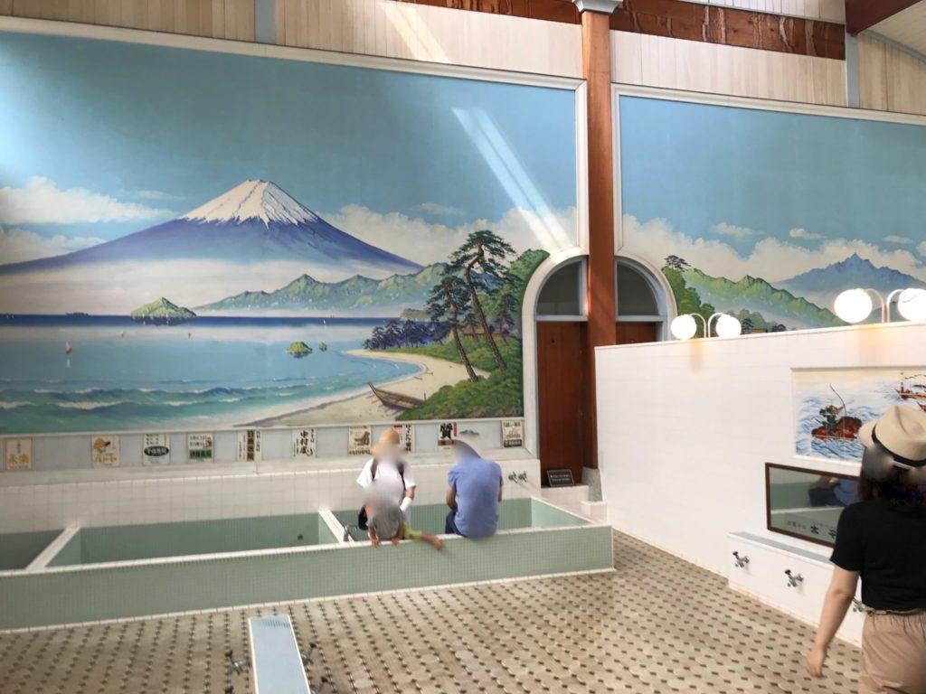 江戸東京たてもの園9