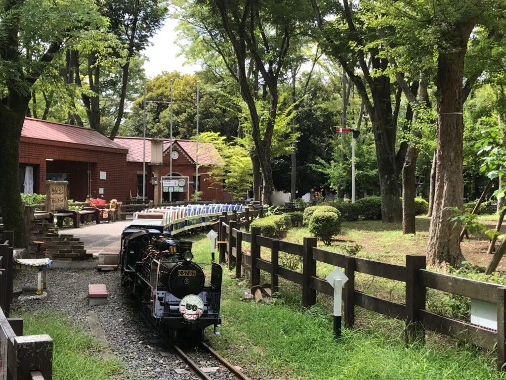 世田谷公園7