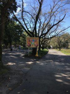 むさしの村11