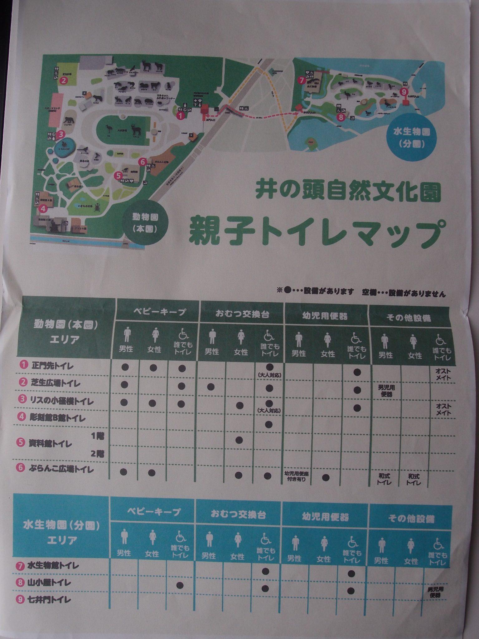井の頭公園14