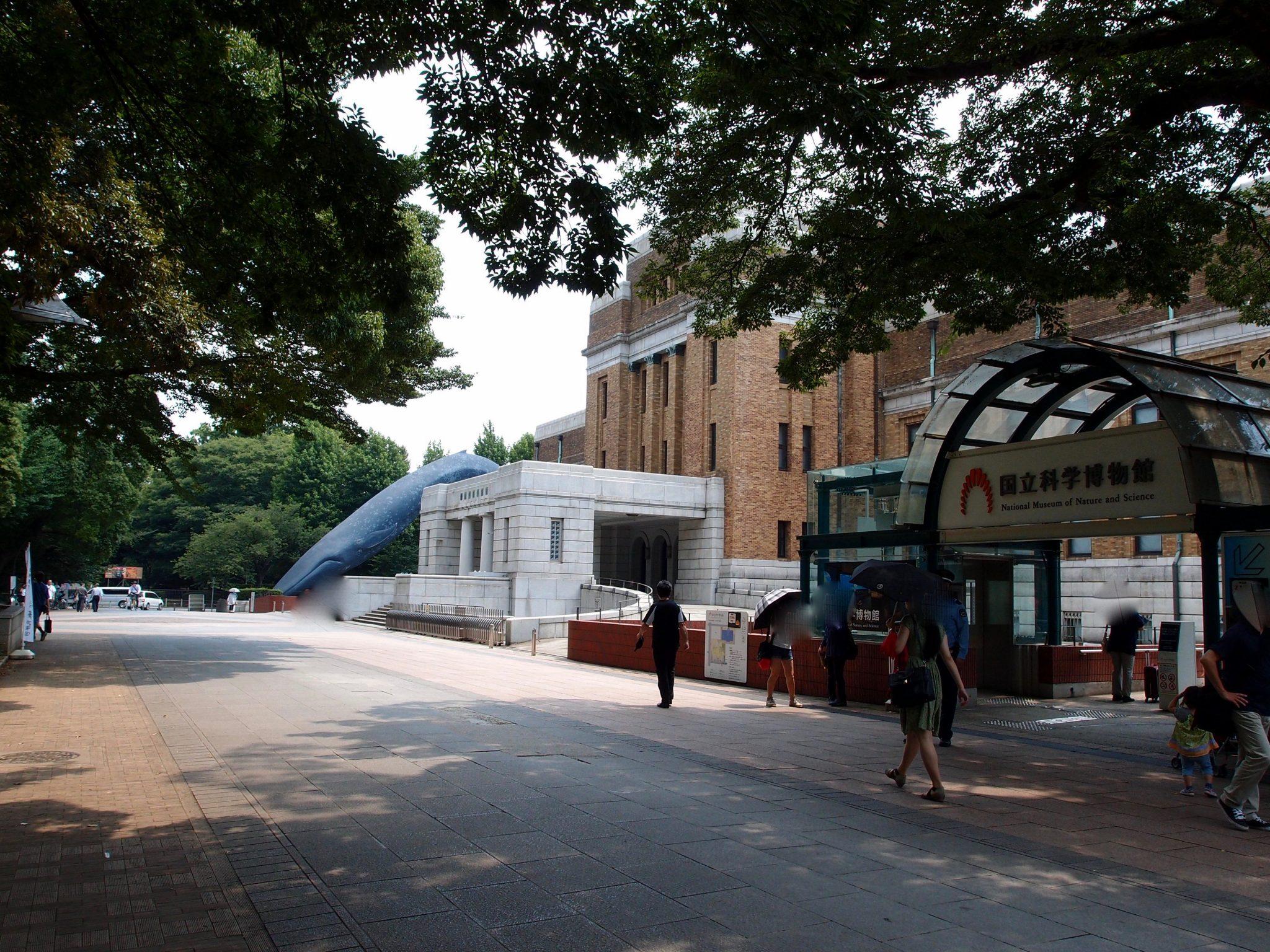 国立博物館5