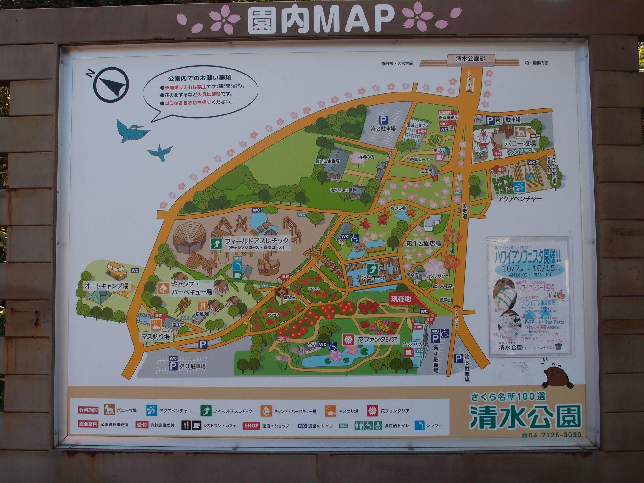 清水公園2