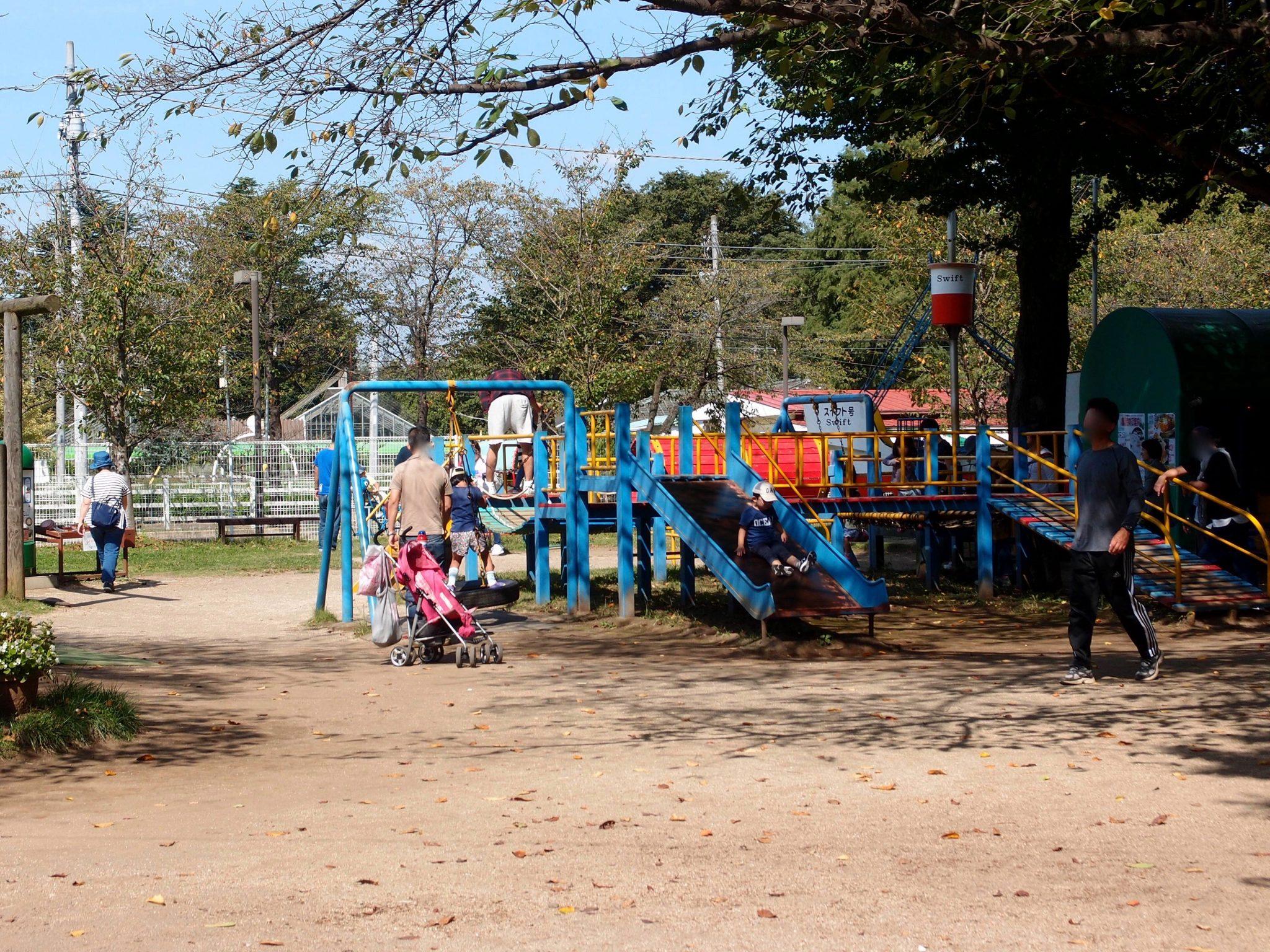 清水公園29