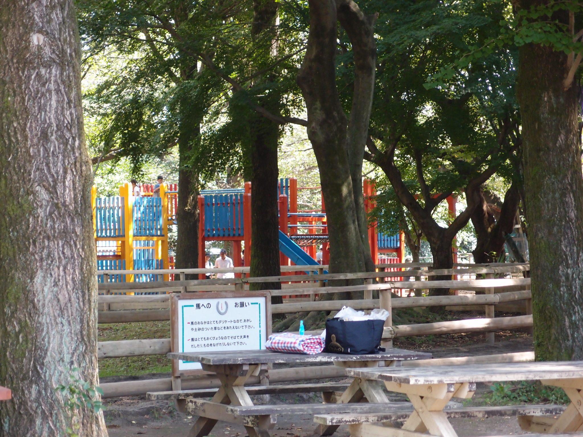清水公園15