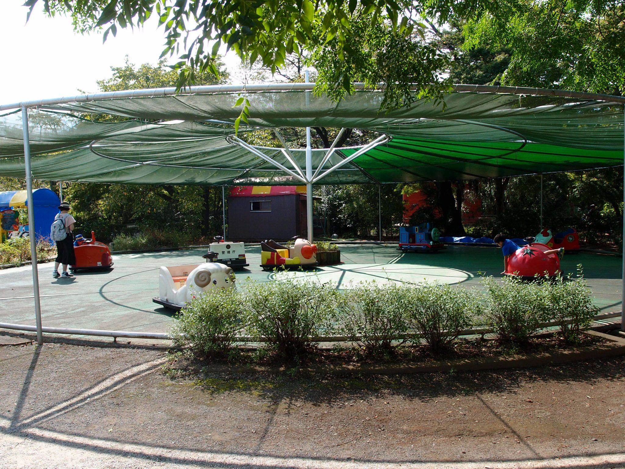 清水公園19