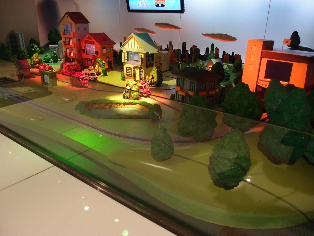 消防博物館32