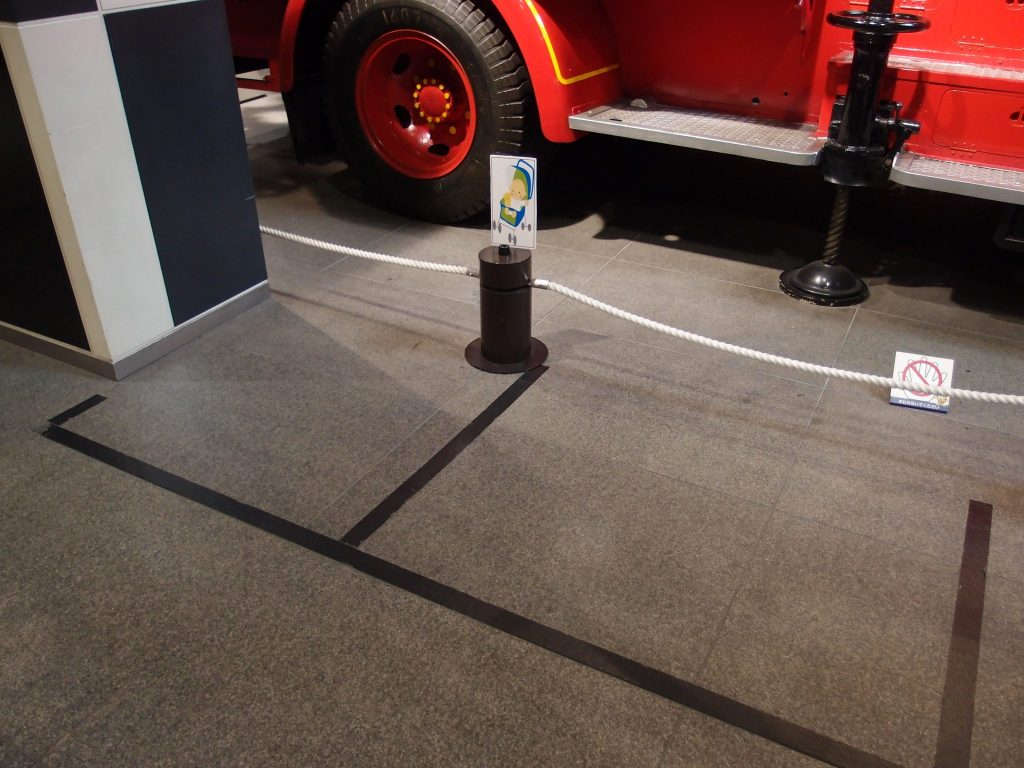 消防博物館34
