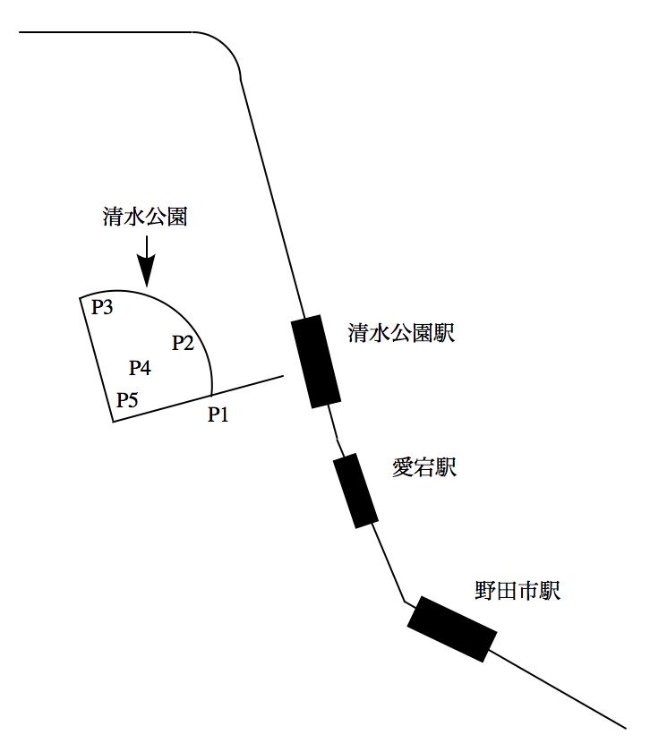 清水公園32