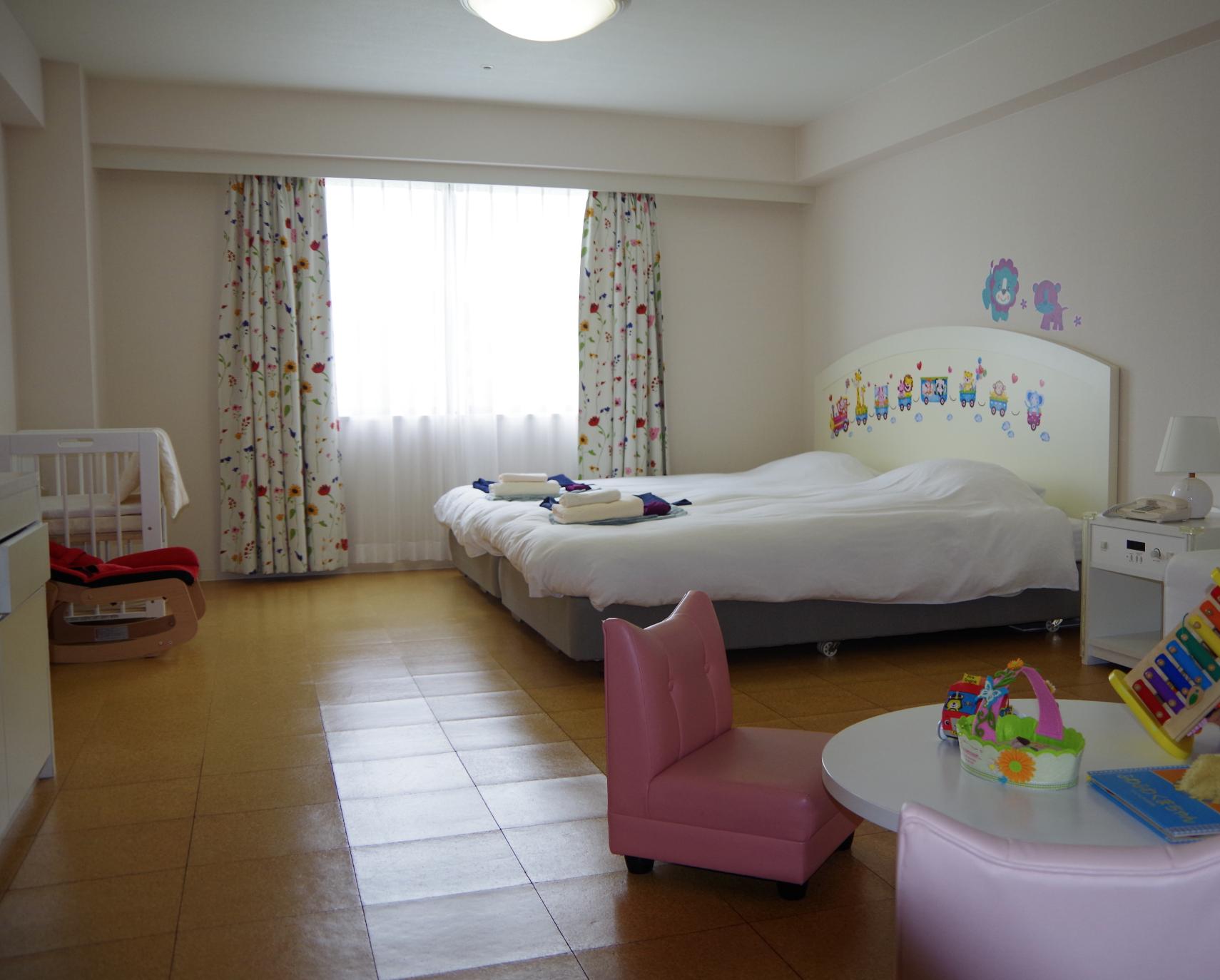 富浦ロイヤルホテル9
