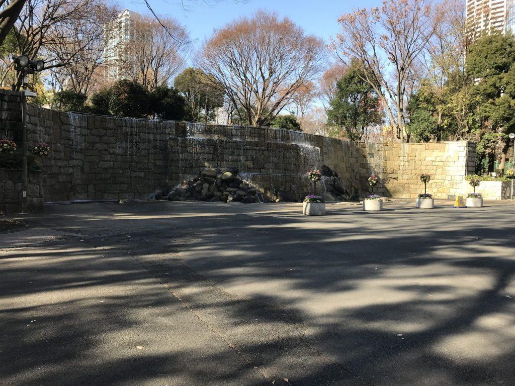 新宿中央公園17