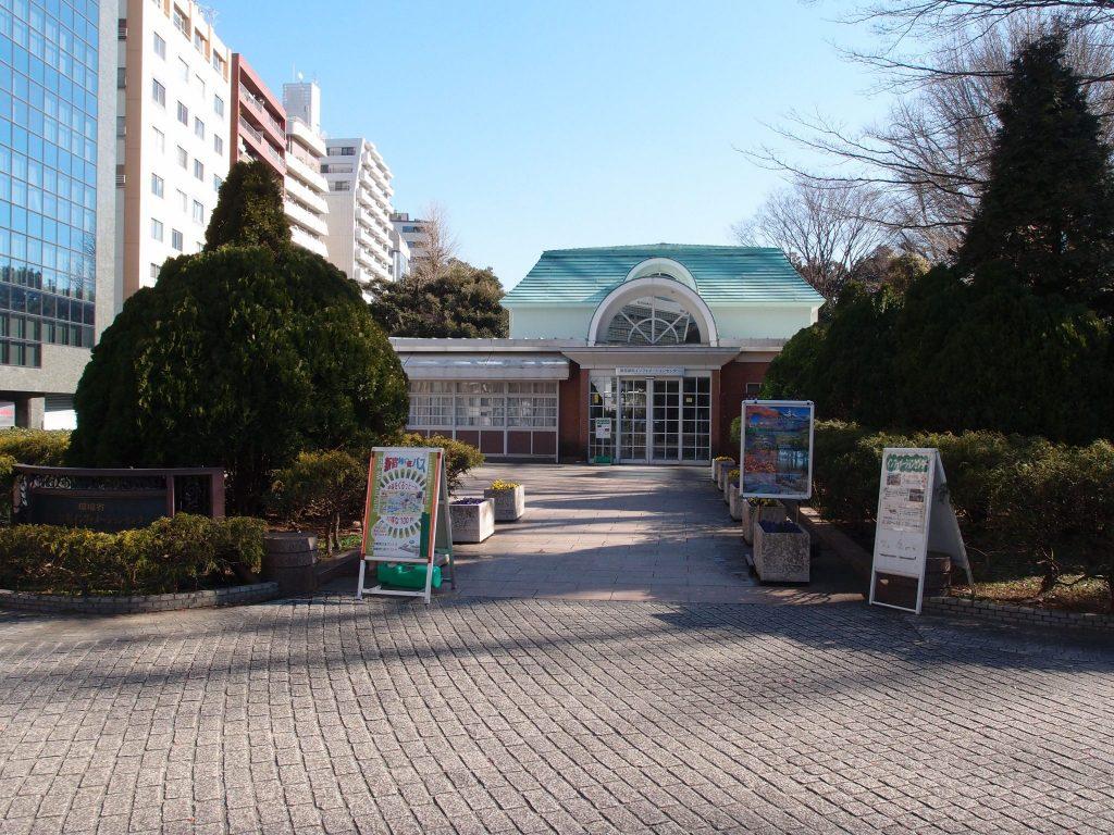 新宿御苑18