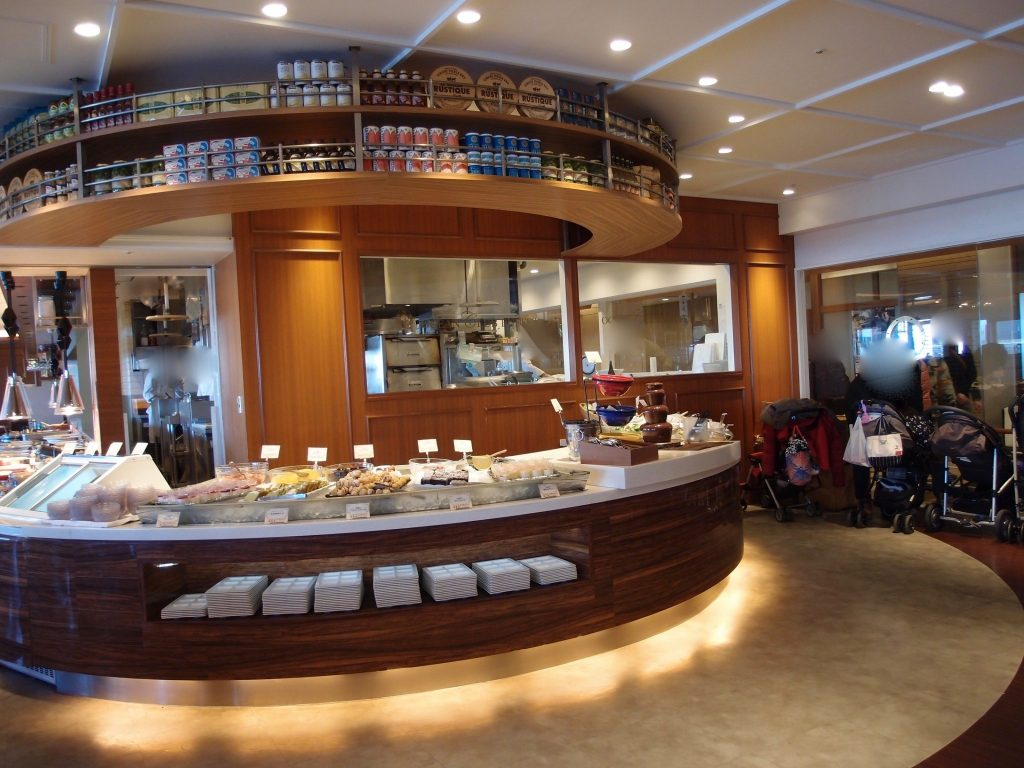 OCEAN CLUB BUFFET1