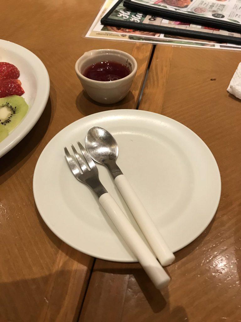 モアナキッチンカフェ3
