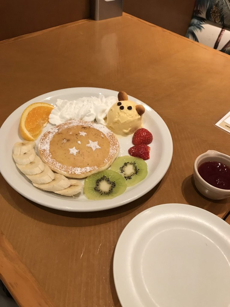 モアナキッチンカフェ4