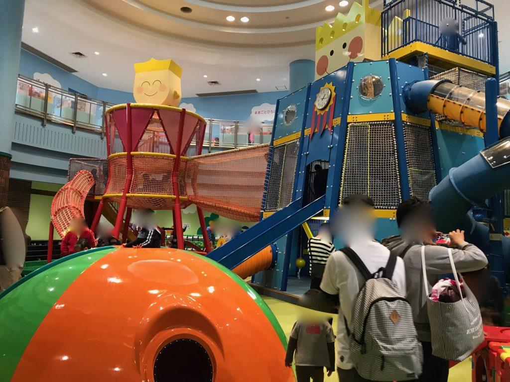 壬生町おもちゃ博物館5