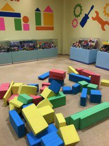 壬生町おもちゃ博物館6