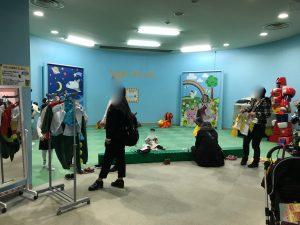 壬生町おもちゃ博物館7