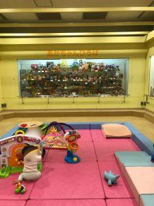 壬生町おもちゃ博物館9