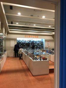 壬生町おもちゃ博物館12