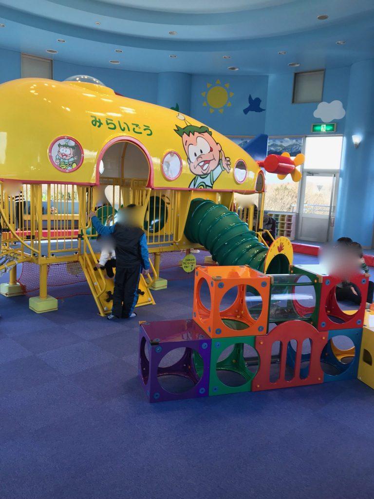 壬生町おもちゃ博物館18