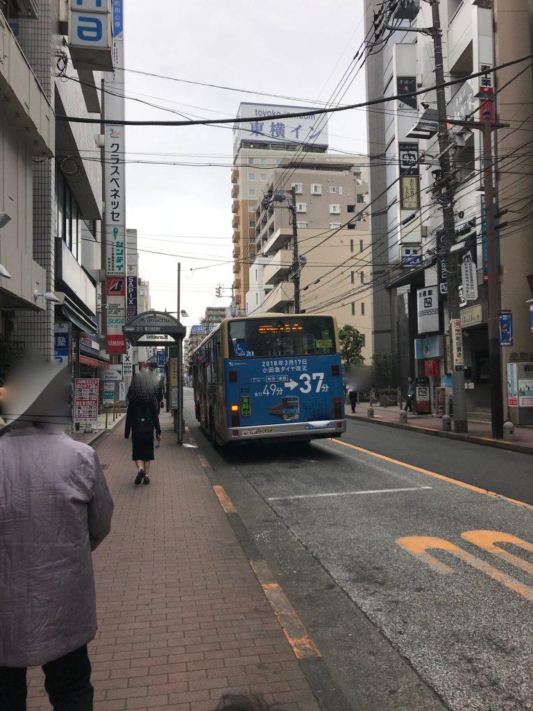 町田リス園4
