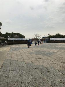 葛西臨海水族園6