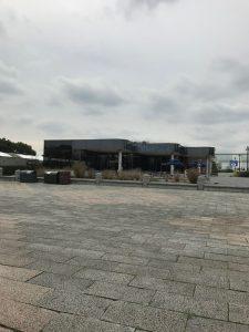 葛西臨海水族園7